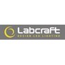Labcraft Lighting