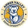 Amber Valley