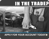 LA Distribution Trade Club - Auto Electrical &amp; Automotive Trades