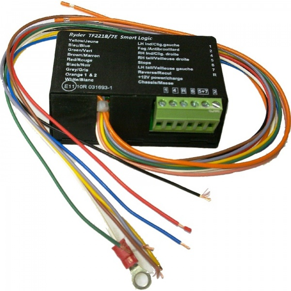 Pct Automotive Zr2500 Wiring Diagram : Pct automotive zr wiring diagram